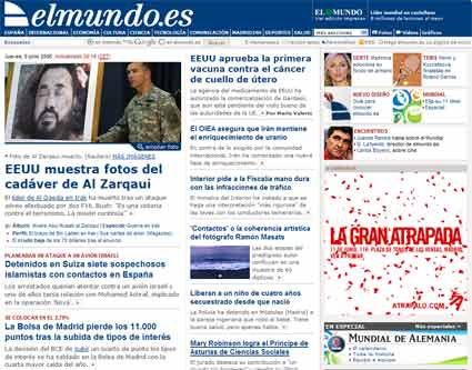 20060608205106-elmundo.jpg