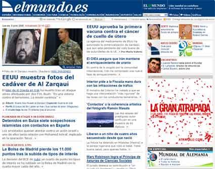 20060608205106-elmundo.jpg