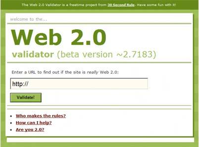 20060626223808-web2.0.jpg