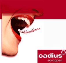 20060910191701-cadius.jpg