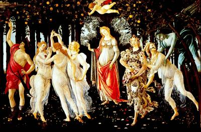 20070321080033-botticelli-primavera.jpg