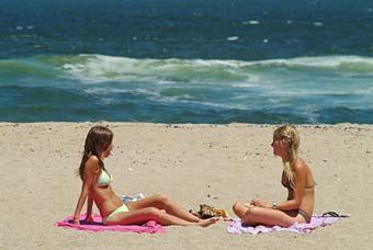 20070404073844-playa.jpeg