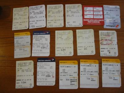 20070515003007-boardingpasses.jpg