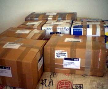 20070730173323-cajas.jpg