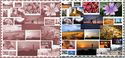 20070801094601-postales-copia-2.jpg