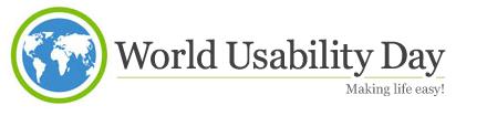 8 de noviembre. Día mundial de la Usabilidad