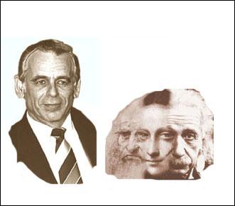 Abraham Tamir